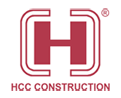 XY DNG HCC logo